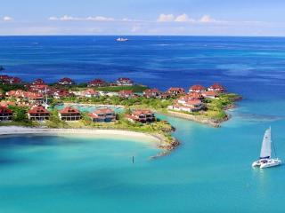 Eden Island, Luxury Apartment - Eden Island vacation rentals