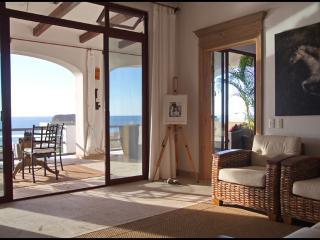 Casa Estrella #1 - Panoramic views - North end - Sayulita vacation rentals