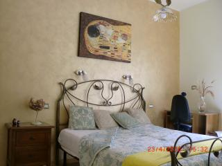 1 bedroom Bed and Breakfast with Internet Access in Alghero - Alghero vacation rentals