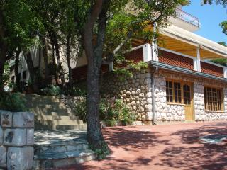 Beautiful B&B with Balcony and Housekeeping Included - Povile vacation rentals