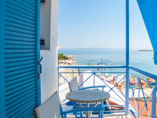 1 bedroom Resort with Internet Access in Skala - Skala vacation rentals