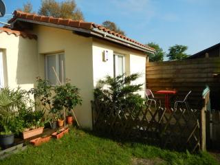 Cozy Leon Studio rental with Trampoline - Leon vacation rentals