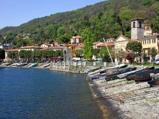 Monolocale a 2 passi dal lago - Pallanza vacation rentals