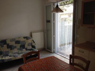 Appartamento a Marina di Cecina al 1° piano - Marina di Cecina vacation rentals
