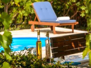 Villa Antheia - Mlini vacation rentals