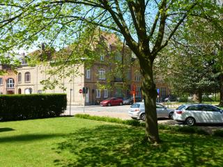 Holiday home Astrid in the centre of Ieper city - Ypres vacation rentals