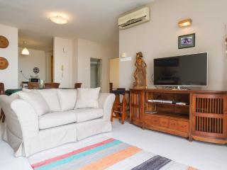 Fully Renovated Seaview Designer Condo By Beach - Batu Ferringhi vacation rentals