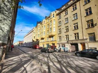 Nice 1 bedroom Condo in Helsinki - Helsinki vacation rentals