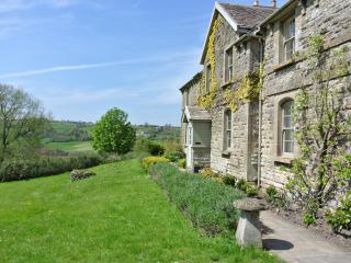 Stunning views, beautiful cottage near Bath BBC - Bath vacation rentals
