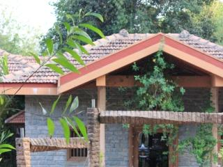 2 bedroom House with A/C in Karkala - Karkala vacation rentals