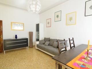 Casa Bella - Venice vacation rentals