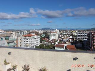 Triplex no Braga em Cabo Frio - Cabo Frio vacation rentals