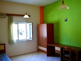 Comfortable House with Internet Access and A/C - Heraklion vacation rentals