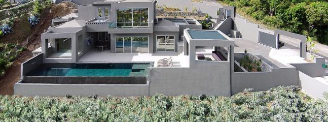 Emvie - Image 1 - Hillside - rentals