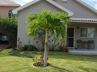 Peaceful and beautiful community - Portmore vacation rentals