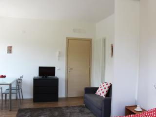Comfortable 20 sqm apartment by Lucca - Lucca vacation rentals