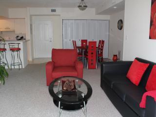 Perfect 2 bedroom Condo in Sunny Isles Beach - Sunny Isles Beach vacation rentals
