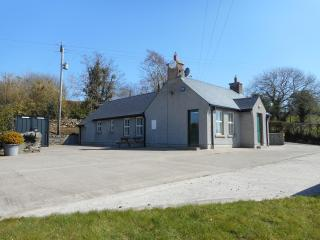 Derry Farm Cottages4*Rental SelfCatering DerryCity - Derry vacation rentals