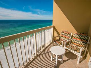 Perfect 1 bedroom Destin Condo with Internet Access - Destin vacation rentals