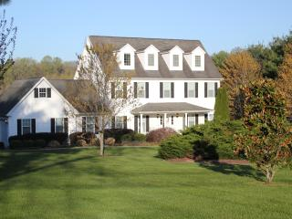 SFH 5 Bedroom SFH Central to D.C./Baltimore! - Gaithersburg vacation rentals
