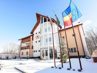 Casa Diaspora-Cheile Sohodolului-Runcu Gj Romania - Gorj County vacation rentals