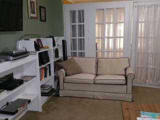 SHARED APARTMENT in Queens, NYC  JFK AIRPORT AREA - Woodhaven vacation rentals
