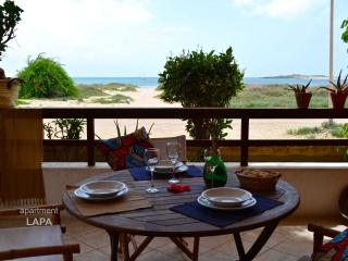 Nice Condo with Internet Access and Satellite Or Cable TV - Sal Rei vacation rentals