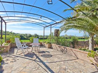 3 bedroom House with Internet Access in Arta - Arta vacation rentals