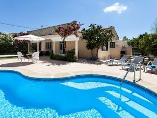 Casa Rosa - Alcudia vacation rentals