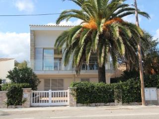 Bright 3 bedroom Vacation Rental in Puerto Pollensa - Puerto Pollensa vacation rentals