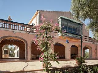 Finca Son Doblons - Santa Margalida vacation rentals