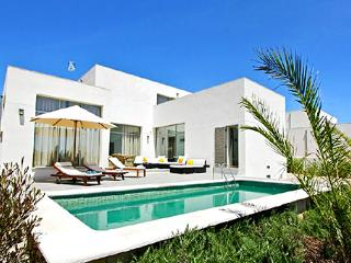 Perfect 3 bedroom Villa in Galilea - Galilea vacation rentals