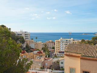 Villa Apartment Harmoni II - Palma de Mallorca vacation rentals