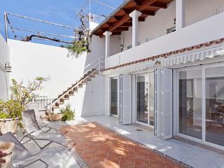 Casa Es Molinar - Palma de Mallorca vacation rentals