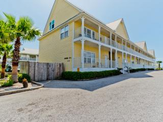 Shore Duty 205 / Great rates for Spring andSummer - Gulf Shores vacation rentals