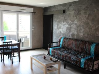 Nice Condo with Internet Access and Wireless Internet - Kremlin Bicetre vacation rentals