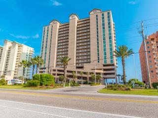 Crystal Shores West 1006 Great rates for Spring and Summer - Gulf Shores vacation rentals