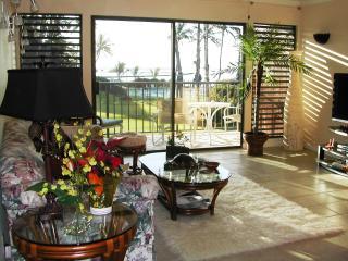 Ka Hale Kealoha (House of Love) - Kaunakakai vacation rentals