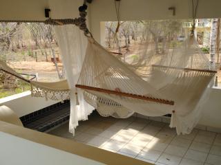 Les cabinas de véronique : hamac et aventure - Playa Junquillal vacation rentals