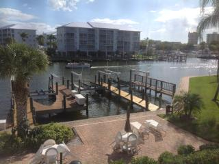 Beautiful One Bedroom Condo  Estero Island - Fort Myers Beach vacation rentals