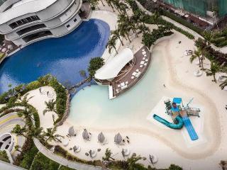 Azure Urban Resort -1 Bedroom Condo Unit - Manila vacation rentals