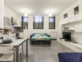 MANZONI HOUSE WHITE APT - your Home @ Coliseum - Rome vacation rentals