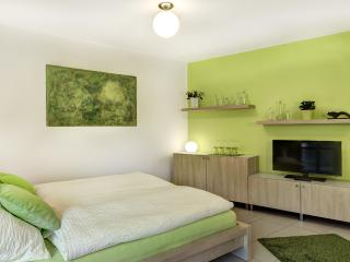 Romantic 1 bedroom Condo in Regensburg - Regensburg vacation rentals