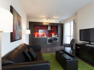 Atlas Suites  CN Tower & Convention Centre Toronto - Toronto vacation rentals