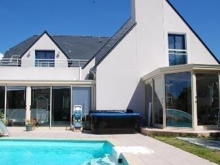 3 bedroom House with Internet Access in Batz-sur-Mer - Batz-sur-Mer vacation rentals