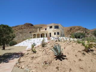 Finca Alea 4 Bedroom Villa - Bedar vacation rentals