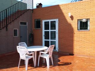 Maison  10 pers Castellòn Vall d'uixo Costa Azaha - Castellon de la Plana vacation rentals