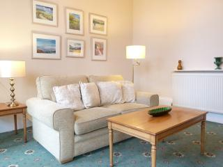 Large Apartment with Massive Picture Windows - Torquay vacation rentals
