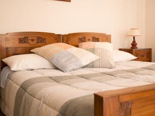 Cav Costa degli Etruschi - Bilocale 4 - San Vincenzo vacation rentals