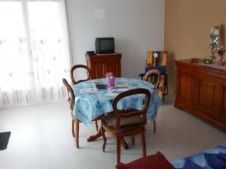 Nice 1 bedroom Condo in Pontaillac - Pontaillac vacation rentals
